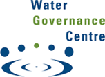 2011.05_water_governance_centre