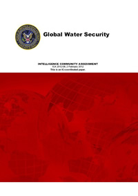 2012.03_Global_Water_Security
