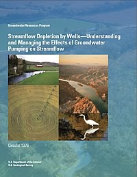 2012.11_USGS_streamflow_depletion