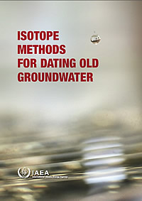 2015.08.09 Isotope methods old groundwater.200
