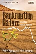 Bankrupting Nature 120