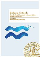 Hydrological PhD theses in the Netherlands • Hydrology nl