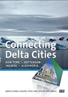 Connecting_delta-cities.small.100