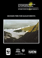 2000_Decision_time_for_cloud_forests_small