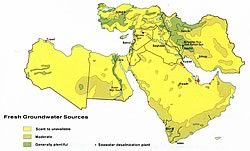 2011.10_Middle_East_Groundwater_Sources.small