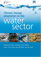 Climate_Change_Adaptation_in_the_Water_Sector_cover_klein